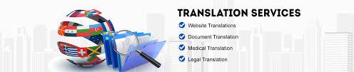 translation-services-3