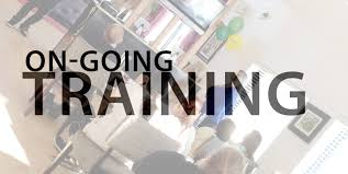 training-services-3