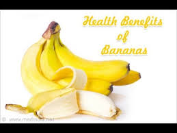 banana-5