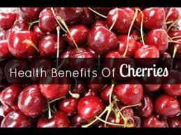 cherry-2jpg