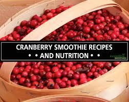 cranberry-4jpg