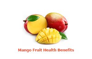 mango-2png