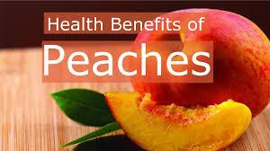 peaches-2jpg