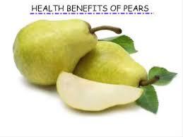 pears-4jpg