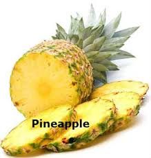 pineapple-3png