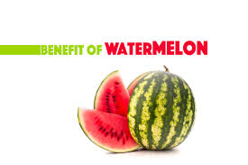 water-melon-4png